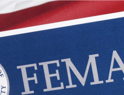 FEMA May Reimburse $9,000 In COVID-19 Funeral Expenses